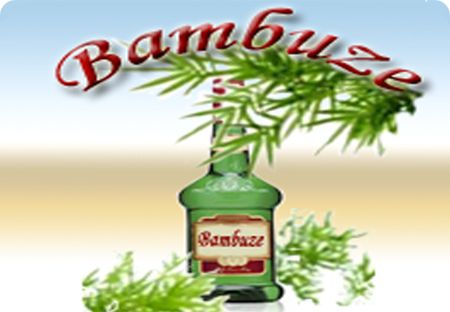 What is bambuze