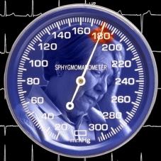Лечение начальной стадии гипертонии — Cardio