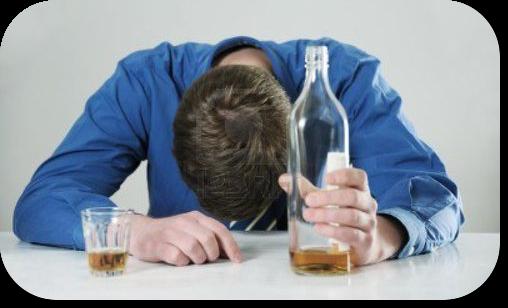 Кодирование от алкоголизма отзывы омск цены