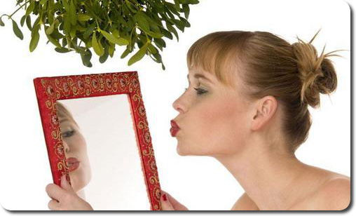 Narcissism – attraction to personal appearance. Signs, treatment, reasons of narcissism