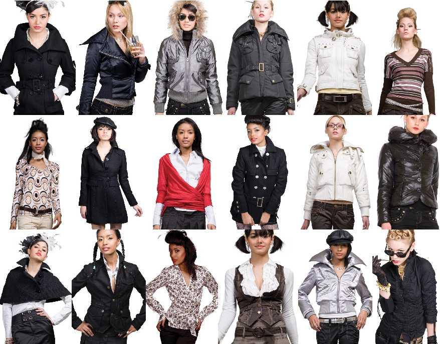 оптовая закупка одежды фирмы батик