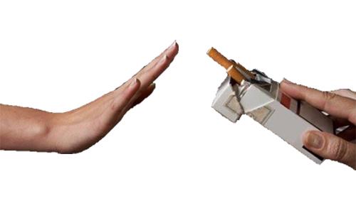 Кодировка от курения в донецке цены