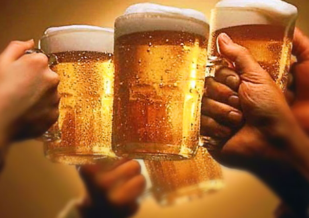 Лечение и кодирование от алкоголизма