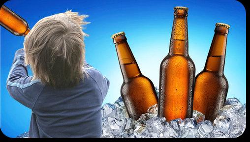 Жена алкоголик советы мужу
