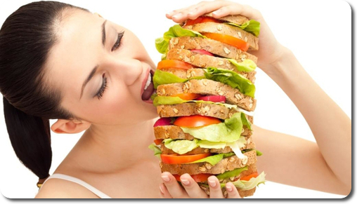 Food addiction: forms, symptoms and treatment